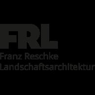 Franz Reschke Landschaftsarchitektur