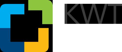kwt-logo-bildmarke-500x215-1