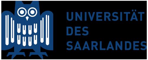 uds-logo-500x202-1