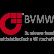 BVMW Mittelstandsnetzwerk